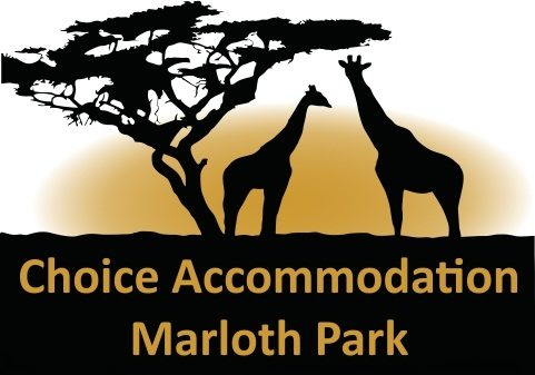 Choice Accommodation